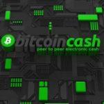 [:ru]Состояние проекта Bitcoin Cash к концу года[:uk]Стан проекту Bitcoin Cash до кінця року[:]