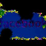 [:ru]В мессенджере Facebook обнаружен бот для майнинга[:uk]В месенджері Facebook виявлений бот для майнінг[:]