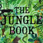 Warner Bros. переименовала свою «Книгу джунглей»