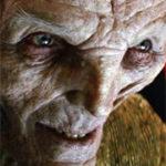 »Звездные войны 8″ стартовали с 450-ю миллионами долларов
