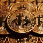 Bitcoin пробив новий стеля в 17 тис. доларів
