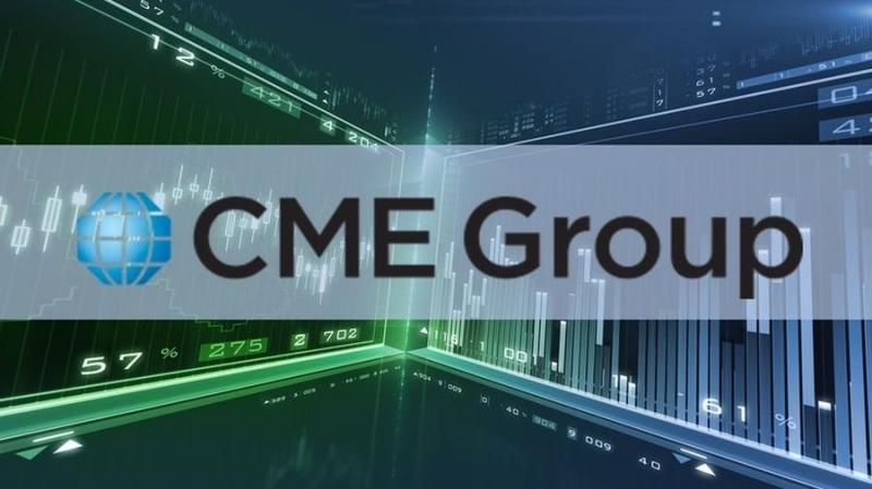 CME Group открыла торги фьючерсами на биткоин
