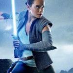 """""""Зоряні війни 8″ отримали найнижчу оцінку у глядачів"""