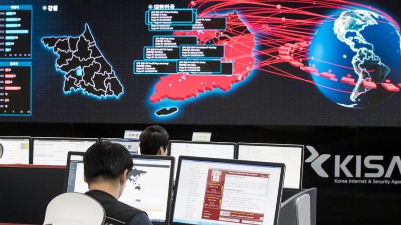 Понад 30% працюючих корейців інвестують в кріптовалюти