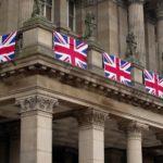 [:ru]Банк Англии: стремительный рост биткоина не создает угрозы финансовой стабильности[:uk]Банк Англії: стрімке зростання биткоина не створює загрози фінансової стабільності[:]
