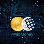 [:ru]В системе WebMoney появился титульный знак лайткоина[:uk]В системі WebMoney з'явився титульний знак лайткоина[:]