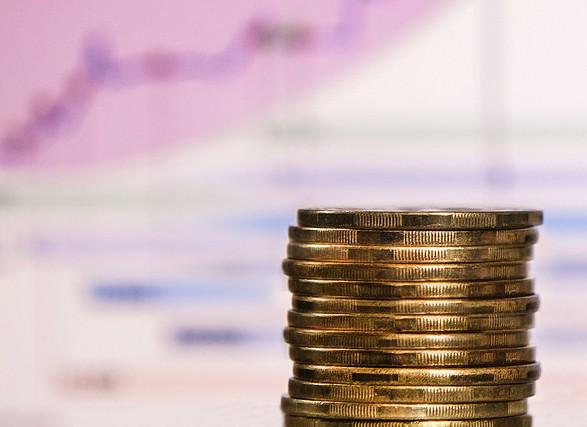 У Мінекономрозвитку назвали причини повільного зростання економіки