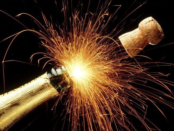 Депутати зізналися, з яким алкоголем святкують Новий рік – опитування