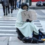 [:ru]Бездомные Нью-Йорка получат смартфоны с криптовалютой[:uk]Бездомні Нью-Йорка отримають смартфони з криптовалютой[:]