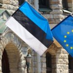 [:ru]Эстонская криптовалюта Estcoin близка к запуску вопреки запрету ЕЦБ[:uk]Естонська криптовалюта Estcoin близька до запуску всупереч забороні ЄЦБ[:]