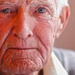 Как снизить риск развития слабоумия в старости
