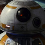 Продажи игрушек по мотивам «Звездных войн» снизились во всем мире