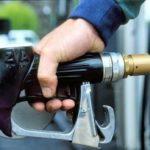 Моніторинг АЗС: деякі заправки підвищили вартість пального