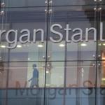 [:ru]Morgan Stanley займется клирингом фьючерсов на биткоин[:uk]Morgan Stanley займеться клірингом ф'ючерсів на биткоин[:]