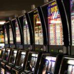 Рынок лотерей переживает рекордный обвал — эксперт