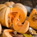 [:ru]Назван овощ, который оздоровит вашу печень[:uk]Названий овоч, який оздоровить вашу печінку[:]