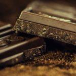 Україна експортувала в Європу шоколаду на 30,2 млн доларів