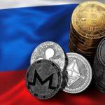 [:ru]CryptoBazar: каждое пятое ICO принадлежит выходцам из России[:uk]CryptoBazar: кожне п'яте ICO належить вихідцям з Росії[:]