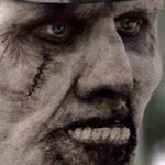 """У """"Кловерфилде 4"""" з'являться нацистські монстри"""
