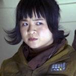»Звездные войны 8″ проиграли комедии в Китае