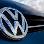 Volkswagen і Adidas відкинули звинувачення в торгівлі з Кримом
