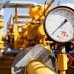 [:ru]Украина нарастила суточный отбор газа из ПХГ до 81 млн кубов[:uk]Україна збільшила добовий відбір газу з ПСГ до 81 млн кубів[:]