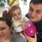 Владимир Багненко: Хотите новую жизнь? Рожайте 1 января!