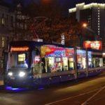 [:ru]Кабмин упростил участие в публичных закупках производителям транспорта[:uk]Кабмін спростив участь у публічних закупівель виробникам транспорту[:]