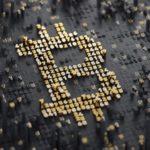 Morgan Stanley: стоимость биткоина может упасть до нуля