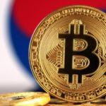 [:ru]Петиция против запрета криптовалютной торговли в Южной Корее будет рассмотрена правительством[:uk]Петиція проти заборони криптовалютной торгівлі в Південній Кореї буде розглянуто урядом[:]