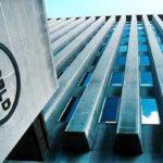 [:ru]Во Всемирном банке довольны обещанием Порошенко пересмотреть законопроект о Антикоррупционном суде[:uk]У Світовому банку задоволені обіцянкою Порошенко переглянути законопроект про Антикорупційне суді[:]