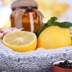 [:ru]Названы самые бесполезные методы профилактики простуды[:uk]Названо найбільш даремні методи профілактики застуди[:]