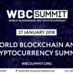 [:ru]IDACB на WBC Summit представит результаты исследования рынков блокчейна, криптовалют и цифровых активов за 2017 год[:uk]IDACB на WBC Summit представить результати дослідження ринків блокчейна, криптовалют і цифрових активів за 2017 рік[:]