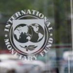 [:ru]Правительство настроено на дальнейшее сотрудничество с МВФ – Гройсман[:uk]Уряд налаштований на подальшу співпрацю з МВФ – Гройсман[:]