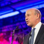 [:ru]Президент Goldman Sachs отрицает планы запуска банком торговой платформы для криптовалют[:uk]Президент Goldman Sachs заперечує плани запуску банком торгової платформи для криптовалют[:]