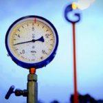 Проигрыш в арбитраже и будущий контракт: эксперты рассказали об отношениях «Нафтогаза» и «Газпрома»