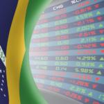 [:ru]Финансовый регулятор Бразилии запретил местным фондам инвестировать в криптовалюты[:uk]Фінансовий регулятор Бразилії заборонив місцевим фондам інвестувати в кріптовалюти[:]