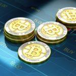 Биткоин и другие криптовалюты значительно подешевели