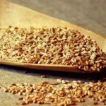 Україна експортувала близько 23 млн тонн зерна