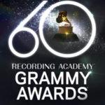 [:ru]Кэрри Фишер присуждена премия Grammy посмертно[:uk]Керрі Фішер присуджена премія Grammy посмертно[:]