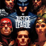 Warner Bros. назначила нового руководителя DC Films