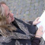 Юлия Падун: Шокирующая история: послеродовая депрессия сама не пройдет