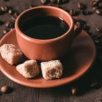Как кофеин влияет на здоровье