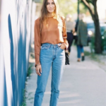 [:ru]Названы самые модные джинсы 2018 года[:uk]Названі самі модні джинси 2018 року[:]