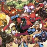 [:ru]Marvel анонсировала глобальную перезагрузку[:uk]Marvel анонсувала глобальну перезавантаження[:]
