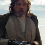 Джеймс Ганн не исключил появления Марка Хэмилла в «Стражах Галактики 3″