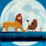 "[:ru]В фильме ""Король лев"" останутся четыре песни из мультфильма[:uk]У фільмі ""Король лев"" залишаться чотири пісні з мультфільму[:]"