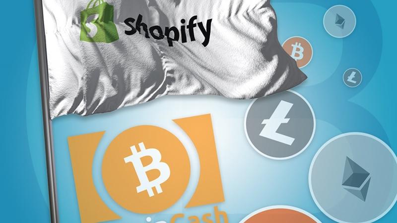Coinbase запускает сервис для приема платежей в криптовалютах