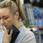 Стало відомо, які регіони стали лідерами зі зростання доходів українців