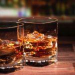 [:ru]Как помочь организму быстро переварить алкоголь[:uk]Як допомогти організму швидко переварити алкоголь[:]